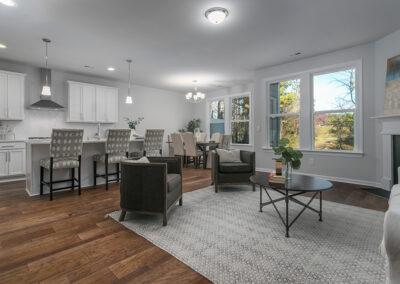 home for rent alston ridge