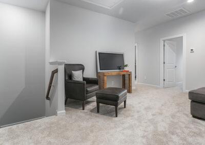 five bedrooms homes for rent north carolina