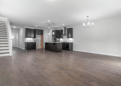 homes for rent in north carolina