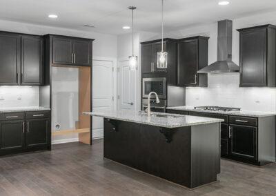 North Carolina family homes For Rent