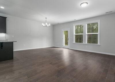 North Carolina homes For Rent