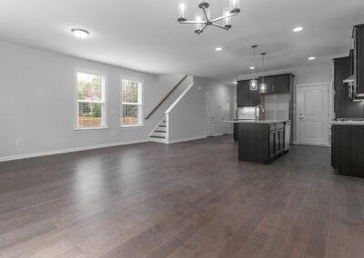 North Carolina Houses For Rent