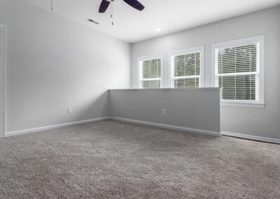 alston ridge family home for rent