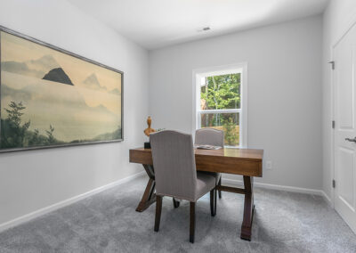 CARY, NC home for rent