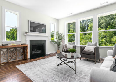 Houses for rent in Alston Avenue