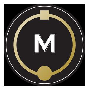 MyDoor Communities